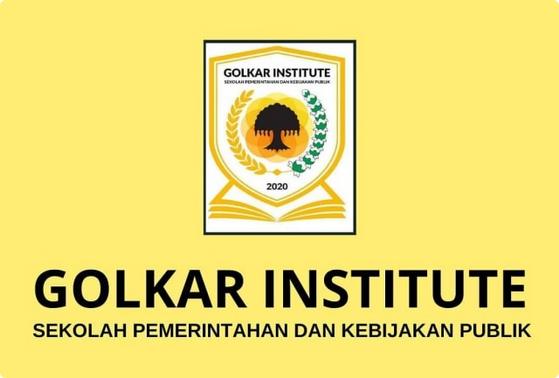 Image Berita 04 - Golkar Institute