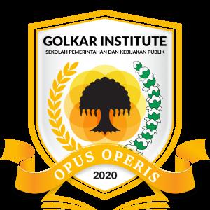 Mahasiswa Golkar Institute