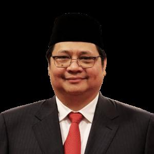 img_arilangga
